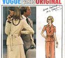 Vogue 1021