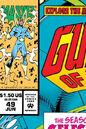 Guardians of the Galaxy Vol 1 49.jpg