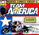 Team America Vol 1 5