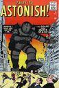 Tales to Astonish Vol 1 3 Vintage.jpg