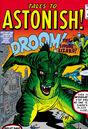 Tales to Astonish Vol 1 9.jpg