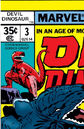 Devil Dinosaur Vol 1 3.jpg