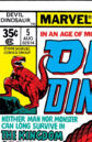 Devil Dinosaur Vol 1 5.jpg