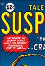 Tales of Suspense Vol 1 26.jpg