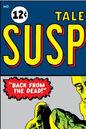 Tales of Suspense Vol 1 28.jpg