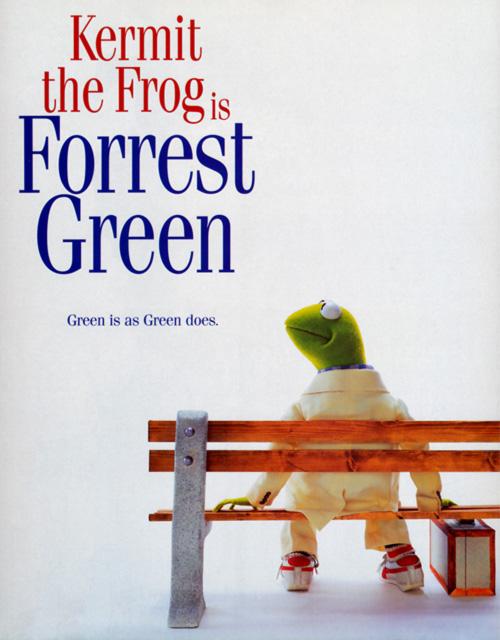 ForrestGreen.jpg