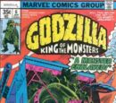 Godzilla Vol 1 6