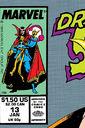 Doctor Strange, Sorcerer Supreme Vol 1 13.jpg