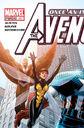 Avengers Vol 3 82.jpg