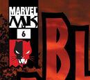 Black Panther Vol 4 6
