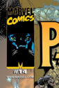 Black Panther Vol 3 14.jpg