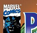 Black Panther Vol 3 15/Images