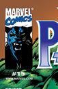 Black Panther Vol 3 15.jpg