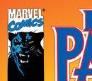 Black Panther Vol 3 20/Images