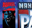 Black Panther Vol 3 25