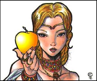 Eris-apple.jpg