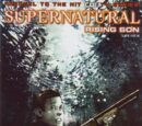 Supernatural: Rising Son Vol 1 3