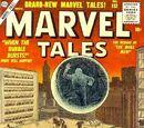 Marvel Tales Vol 1 152