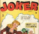 Joker Comics Vol 1 17