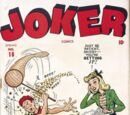 Joker Comics Vol 1 18