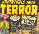 Adventures into Terror Vol 2 4