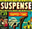 Suspense Vol 1 10