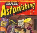 Astonishing Vol 1 9