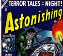 Astonishing Vol 1 27
