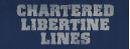 CharteredLibertineLines-GTA3-logo.png