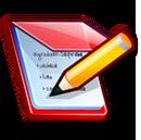 Writing notepad.png