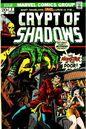 Crypt of Shadows Vol 1 2.jpg