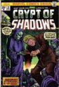 Crypt of Shadows Vol 1 10.jpg