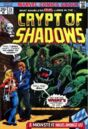 Crypt of Shadows Vol 1 20.jpg