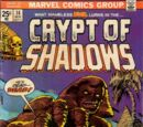 Crypt of Shadows Vol 1 14/Images