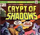 Crypt of Shadows Vol 1 11/Images