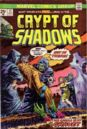 Crypt of Shadows Vol 1 11.jpg