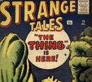 Strange Tales Vol 1 79