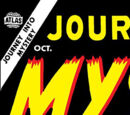 Journey into Mystery Vol 1 27