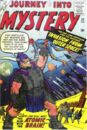 Journey into Mystery Vol 1 52.jpg