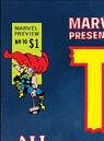 Marvel Preview Vol 1 10.jpg