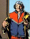 Spaceman 01.jpg