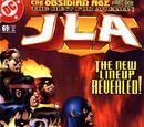 JLA Vol 1 69