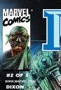 Doom Vol 1 2.jpg