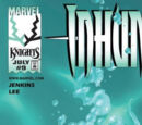 Inhumans Vol 2 9/Images