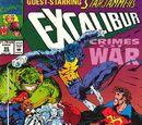 Excalibur Vol 1 68