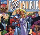 Excalibur Vol 1 125