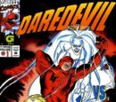 Daredevil vs Vapora Vol 1 1/Images