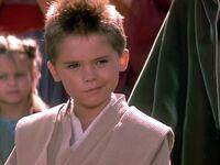 Anakin(Jedi-Padawan)