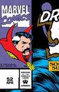 Doctor Strange, Sorcerer Supreme Vol 1 52.jpg