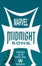 Doctor Strange, Sorcerer Supreme Vol 1 64.jpg